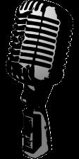 mic-158283_640