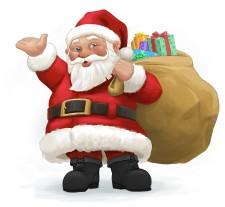 1772453462-Santa