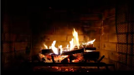 Screen Shot 2015-12-24 at 3.36.49 PM