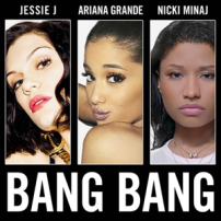Jessie_J_-_Bang_Bang_(featuring_Ariana_Grande_&_Nicki_Minaj)_Cover_Art