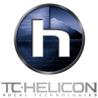TCH-logo