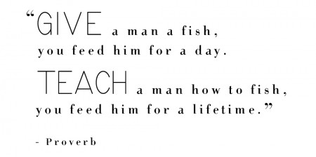 teach-man-to-fish1-450x224