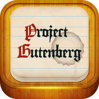 project-gutenberg.png