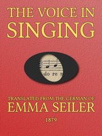 The Voice in Singing.jpg