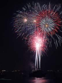 San_Diego_Fireworks