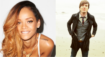 Rihanna and Owl City.png