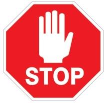 dreams-metroeve_stop-sign