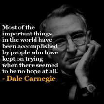 Dale-Carnegie-quote-1