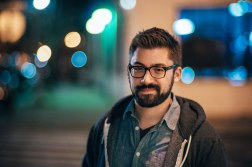 austin-kleon-photo-by-ryan-essmaker-760px