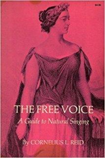 The Free Voice.jpg